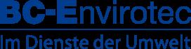 BC-Envirotec | Im Dienste der Umwelt | Hannover